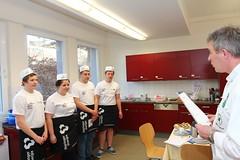 IMG_2673 (Schülerkochpokal) Tags: flickr thüringen schülerkochen 20142015 18schülerkochpokal