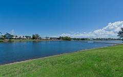 Lot 10 Cove Place, Port Macquarie NSW