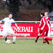 "2015-04-05 - Hermaringen -VfL Gerstetten I - 008.jpg • <a style=""font-size:0.8em;"" href=""http://www.flickr.com/photos/125792763@N04/16418799953/"" target=""_blank"">View on Flickr</a>"