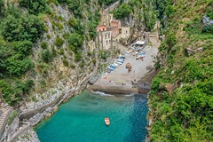ITALY- The land God painted (Mickey Katz) Tags: old travel blue vacation italy green beautiful beauty architecture vintage bay boat photo amazing fisherman ruins europe italia fishermen view antique awesome culture dramatic tourist breathtaking bestshot supershot flickrsbest amazingphoto abigfave anawesomeshot artistsoftheyear overtheexcellence flickrlovers breathtakinggoldaward