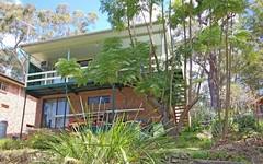 15 Waratah Street, Bowen Mountain NSW