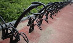 dutch pushbikes (13) (bertknot) Tags: bikes fietsen fiets pushbikes dutchbikes dutchpushbikes