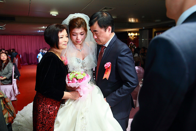 My wedding_0980