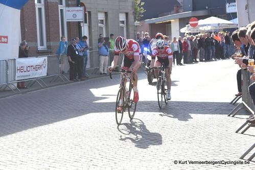 1000 euro race (431)