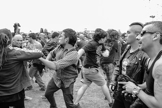 PunkRockFestival
