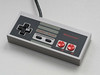 Nintendo NES Controll by wwarby, on Flickr