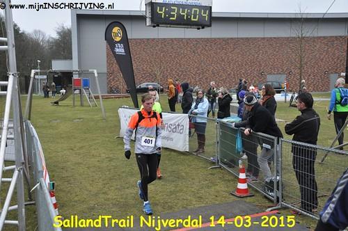 SallandTrail_14_03_2015_0231