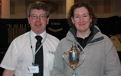 2011a-third-2nd-sussex-brass