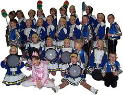 Jugendshow 2008