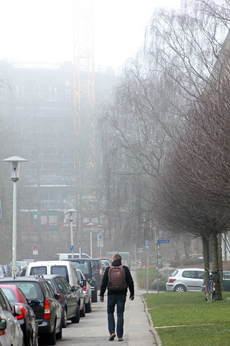 "Nebel in Kiel 2 • <a style=""font-size:0.8em;"" href=""http://www.flickr.com/photos/69570948@N04/16665748177/"" target=""_blank"">View on Flickr</a>"