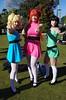 Jfest 2015 jpg - 0213 (Photography by J Krolak) Tags: canada costume bc cosplay burnaby powerpuffgirls masquerade