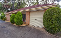 3/1 Owen Park Road, Bellambi NSW