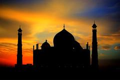 Fatima-taz-Zahrah (Azarbhaijaan) Tags: sunset sky colours kuwait baghdadi pakistaniphotographer pentaxk10d azharmunir drpanga