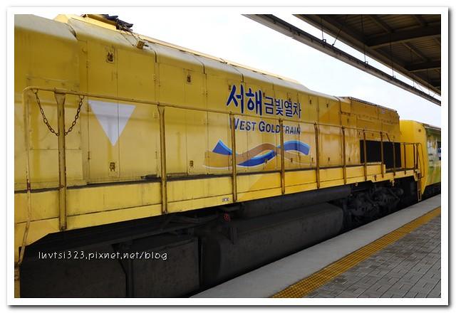 금빛열차17