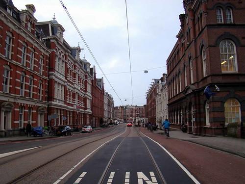 Thumbnail from Zuiderkerk