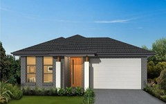 Lot 3134 Proposed Road, Leppington NSW