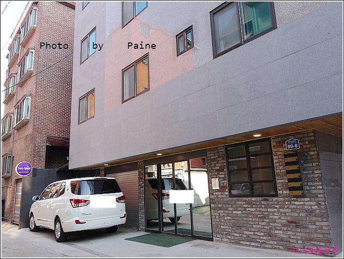 弘大Twin Rabbit Guesthouse (29).JPG