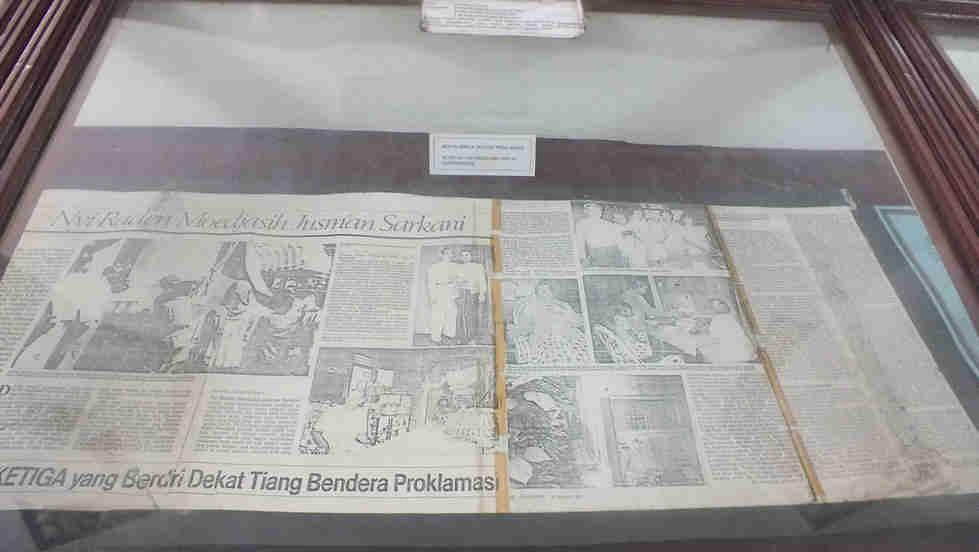 museum perjuangan30
