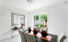 4/34-36 Pomeroy Street, Homebush NSW