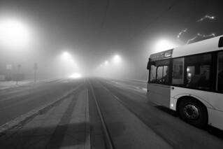 087 Nebel