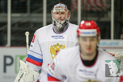 "IIHF WC15 Germany vs. Russia (Preperation) 05.04.2015 067.jpg • <a style=""font-size:0.8em;"" href=""http://www.flickr.com/photos/64442770@N03/16864438838/"" target=""_blank"">View on Flickr</a>"
