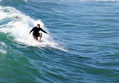 2012-06-18 06-30 Kalifornien, Big Sur bis San Diego 192 San Diego Beach