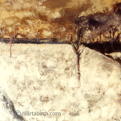 marta_bach-paisajes1