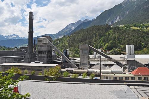 2014 Oostenrijk 0371 Landeck