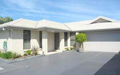 4/340 Sandgate Road, Shortland NSW