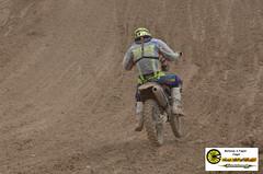 _DSC0610 (reportfab) Tags: friends food fog fun beans nice jump moto mx rains riders cingoli motoclubcingoli