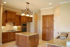 505 kitchen