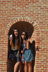 API High School Salamanca - Summer 2012 - Image  (16) (APIabroad) Tags: school high spain salamanca studyabroad summer2012 generationstudyabroad