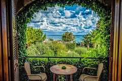 ITALY- The Land God Painted (Mickey Katz) Tags: ocean county old travel sea summer vacation sky italy house art water beautiful beauty architecture clouds vintage coast countryside photo casa amazing europe italia waterfront view outdoor antique awesome great culture dramatic tourist breathtaking amalfi bestshot supershot flickrsbest amazingphoto abigfave anawesomeshot artistsoftheyear overtheexcellence flickrlovers breathtakinggoldaward