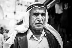 stares - 10 (Nabil Darwish) Tags: life portrait people blackandwhite face hope eyes faces jerusalem streetphotography streetportrait streetlife portraiture bnw oldcity portraitphotography blackandwhitestreetphotography oldcityofjerusalem nabildarwish ndarwish photographybynabildarwishcopyright2015allrightsreserved