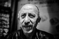 stares - 6 (Nabil Darwish) Tags: life portrait people blackandwhite face hope eyes faces jerusalem streetphotography streetportrait streetlife portraiture bnw oldcity portraitphotography blackandwhitestreetphotography oldcityofjerusalem nabildarwish ndarwish photographybynabildarwishcopyright2015allrightsreserved