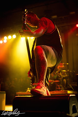Mark Davis (Scenes of Madness Photography) Tags: park music festival by photography march nikon texas mark live south grand madness what prairie davis scenes quiktrip 2015 d3200 emmure sbsw sbsw8 calibertv