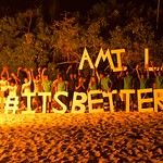 "Maldives-Earth hour #itsbetterinbaa Amilla fushi -jpg-28032015.jpg.JPG.JPG.JPG5.jpg.jpg <a style=""margin-left:10px; font-size:0.8em;"" href=""http://www.flickr.com/photos/130411874@N07/16964291985/"" target=""_blank"">@flickr</a>"