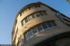 Edificio Villalobos