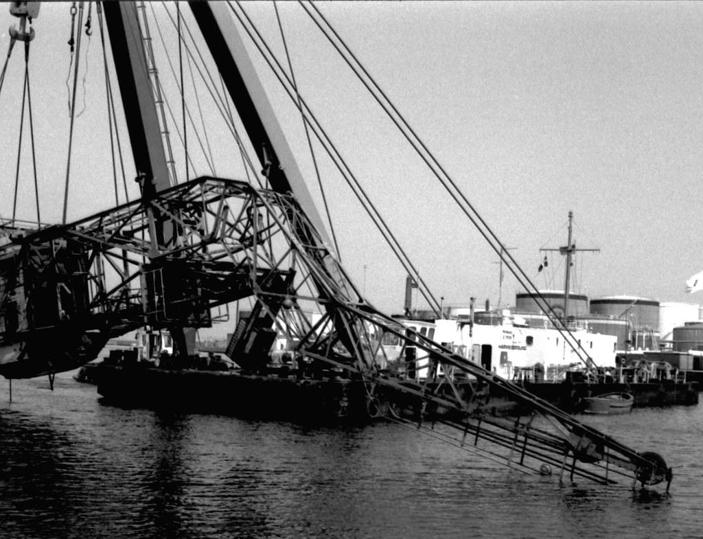 Image result for Aarhus Shipyard
