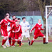 "2015-04-05 - Hermaringen -VfL Gerstetten I - 011.jpg • <a style=""font-size:0.8em;"" href=""http://www.flickr.com/photos/125792763@N04/17038101501/"" target=""_blank"">View on Flickr</a>"