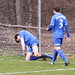 "2015-04-06 - VfL Gerstetten vs. Schnaitheim - 019.jpg • <a style=""font-size:0.8em;"" href=""http://www.flickr.com/photos/125792763@N04/17056026235/"" target=""_blank"">View on Flickr</a>"