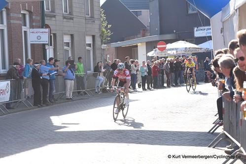 1000 euro race (462)