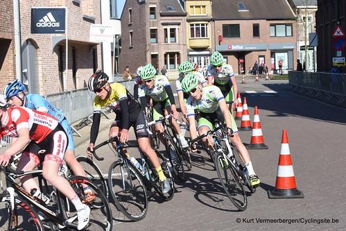 1000 euro race (153)