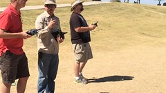 (Mesa Arizona Basin 115/116) Tags: arizona club plane fly flying aviation az guys hobby basin planes rc mesa 116 115 modle rcplanes basin115 theflyguys basin116