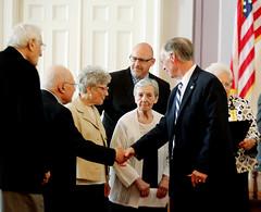 05-03-2016 Holocaust Remembrance Ceremony