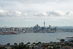 20160503-13-Auckland from Mt Victoria Lookout (Roger T Wong) Tags: city travel newzealand skyline hill auckland nz devonport mtvictoria 2016 sony2470 rogertwong sel2470z sonyfe2470mmf4zaosscarlzeissvariotessart sonya7ii sonyilce7m2 sonyalpha7ii