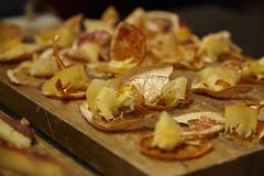 Stefanie_Parkinson_Rioja_Wine_5_22_2016_20 (COCHON555) Tags: festival cheese losangeles wine tapas unionstation rioja jamon chefs cochon555 heritagebreedpigs