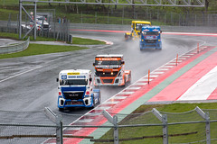 20160501-IMG_8830.jpg (heimo.ruschitz) Tags: truck lkw racetruck mantruck ivecotruck redbullring truckracespielberg2016 truckracetrophy2016