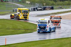 20160501-IMG_9071.jpg (heimo.ruschitz) Tags: truck lkw racetruck mantruck ivecotruck redbullring truckracespielberg2016 truckracetrophy2016