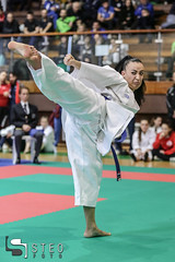5D__1736 (Steofoto) Tags: sport karate kata giudici premiazioni loano palazzetto nazionali arbitri uisp fijlkam tleti